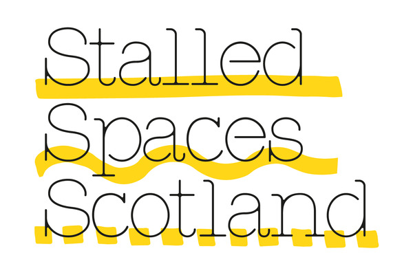 Stalled Spaces Scotland