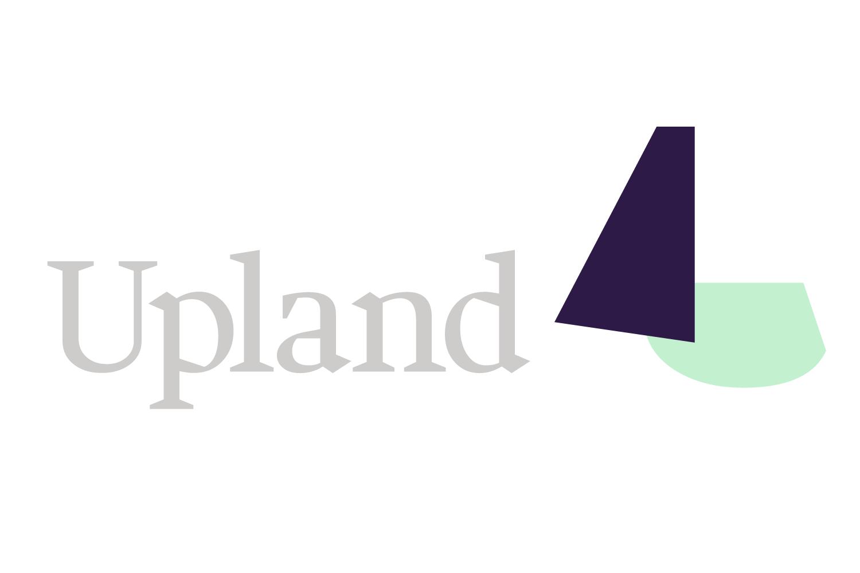 Upland identity