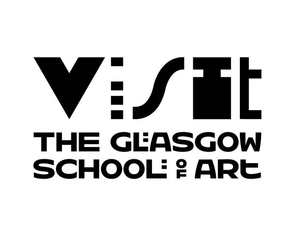 visit glasgow school of art brand