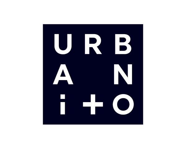 urbanito