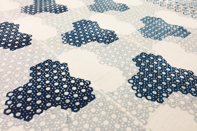 India Street Textiles